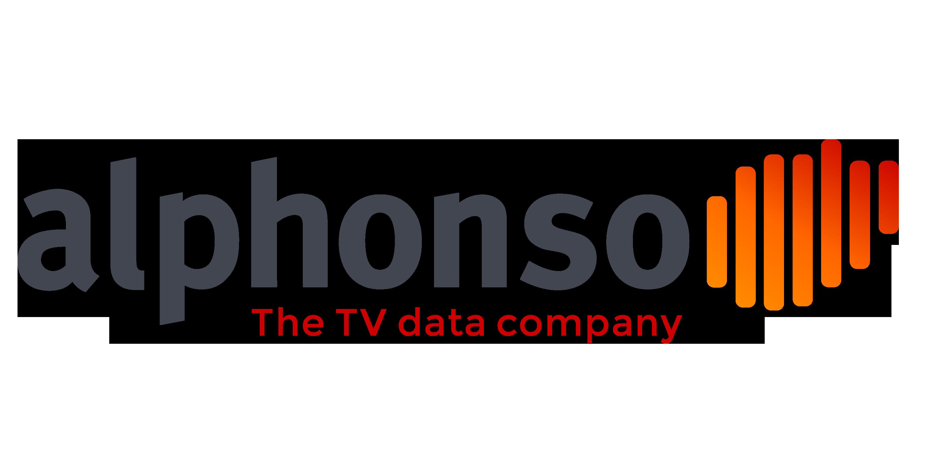 LG купил долю вмедиаизмерителе Alphonso за$80 млн