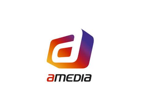 У Amedia TV новый генеральный директор