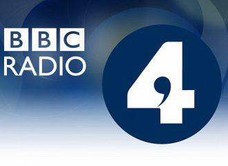 BBC Radio 4 потеряло за год 300 000 слушателей, при общем росте аудитории у радио