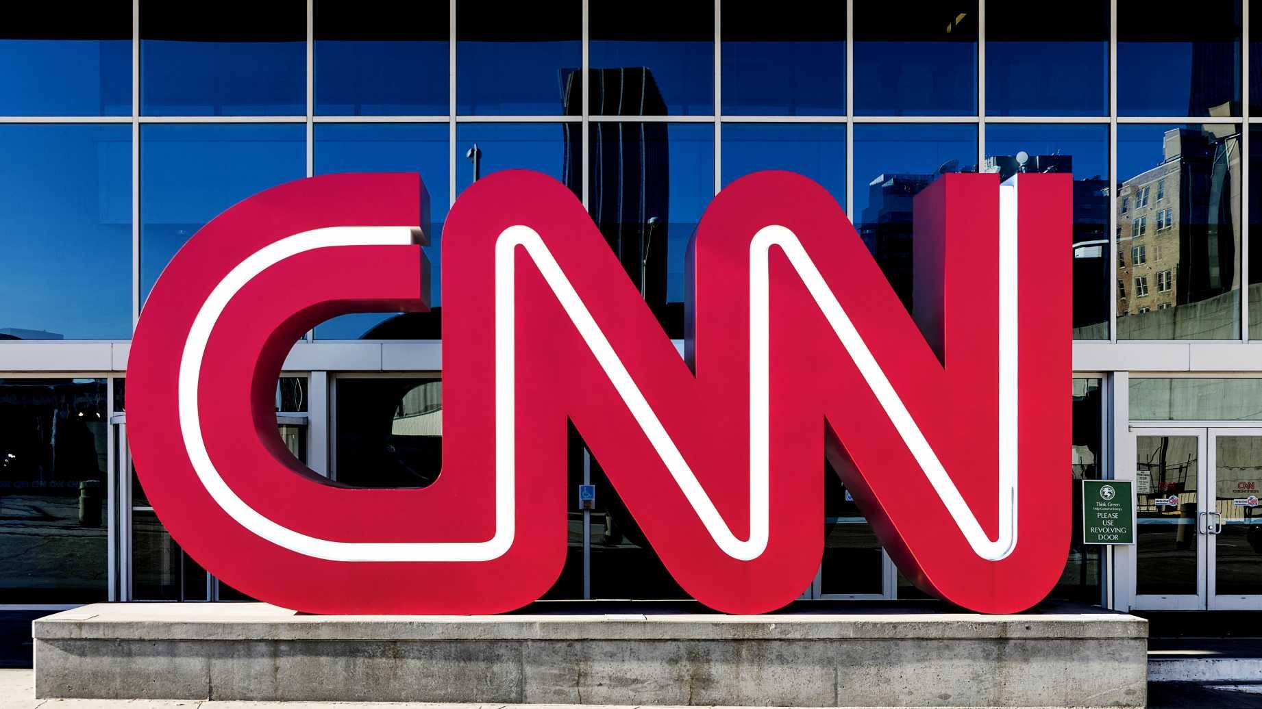 ФАС оштрафовала CNN на 200 тыс. рублей за слишком громкую рекламу