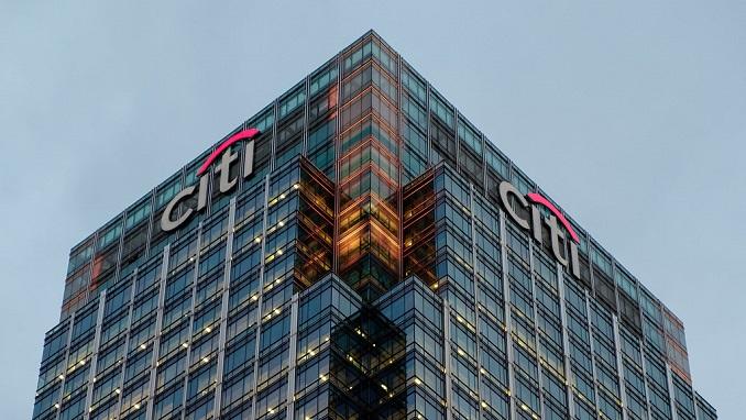 Citigroup предсказал рекламной индустрии V-образное восстановление