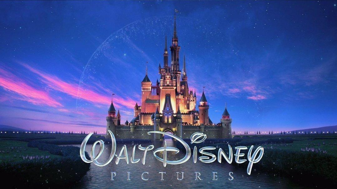 Disney перестанет платить половине своих сотрудников