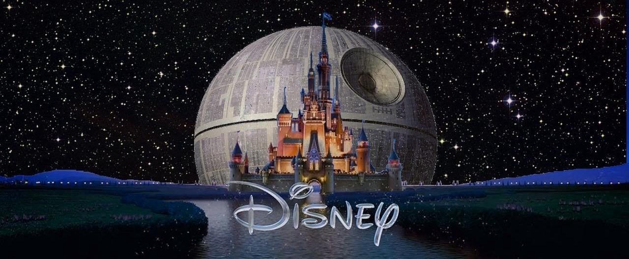 Disney проведет реорганизацию развлекательных и медийных активов