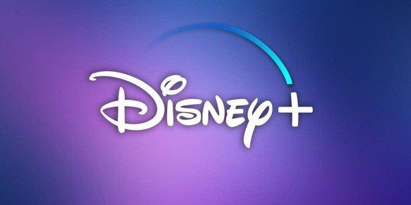 Disney прекращает вещание двух телеканалов в трех странах