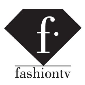 Российский вещатель Fashion TV столкнулся с претензиями владельца канала и Роскомнадзора
