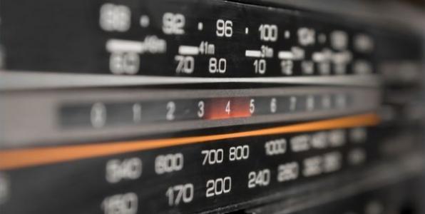 Радиоиндустрия попросила скидку нараспространение сигнала вFM диапазоне
