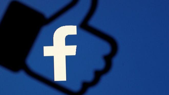 Facebook может ужесточить правила ведения прямых трансляций