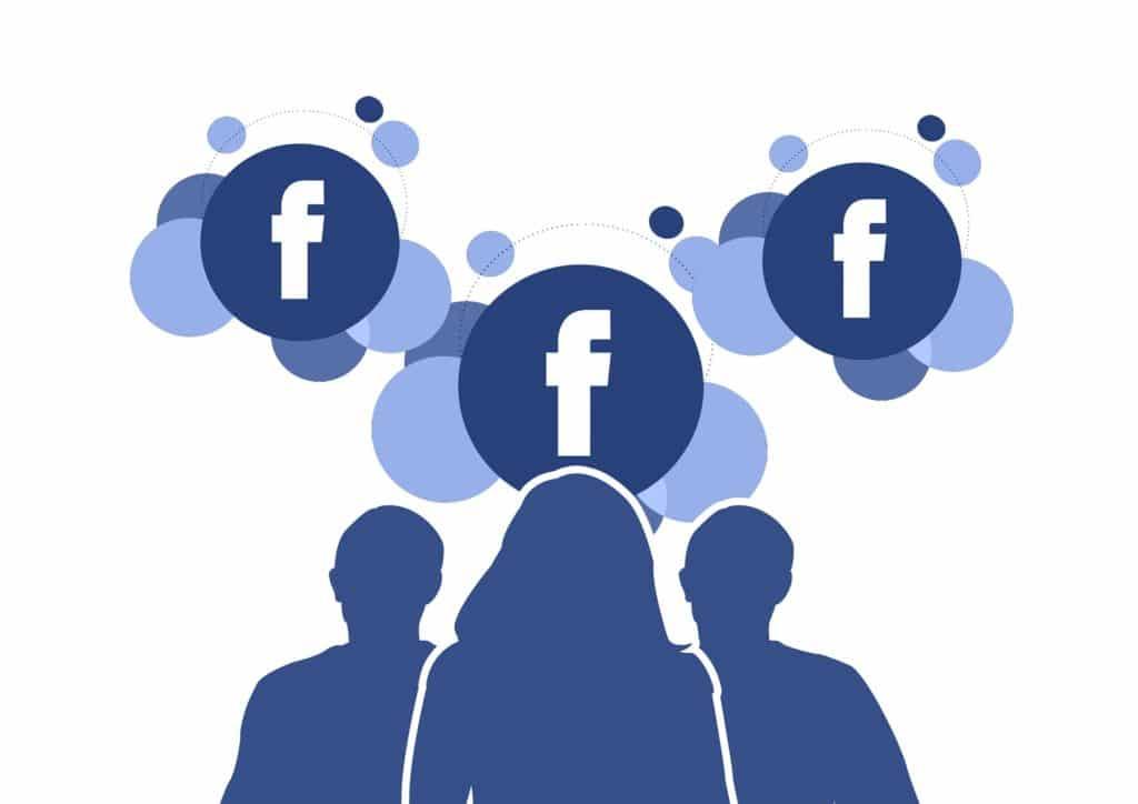 Очередная скандальная история с Facebook