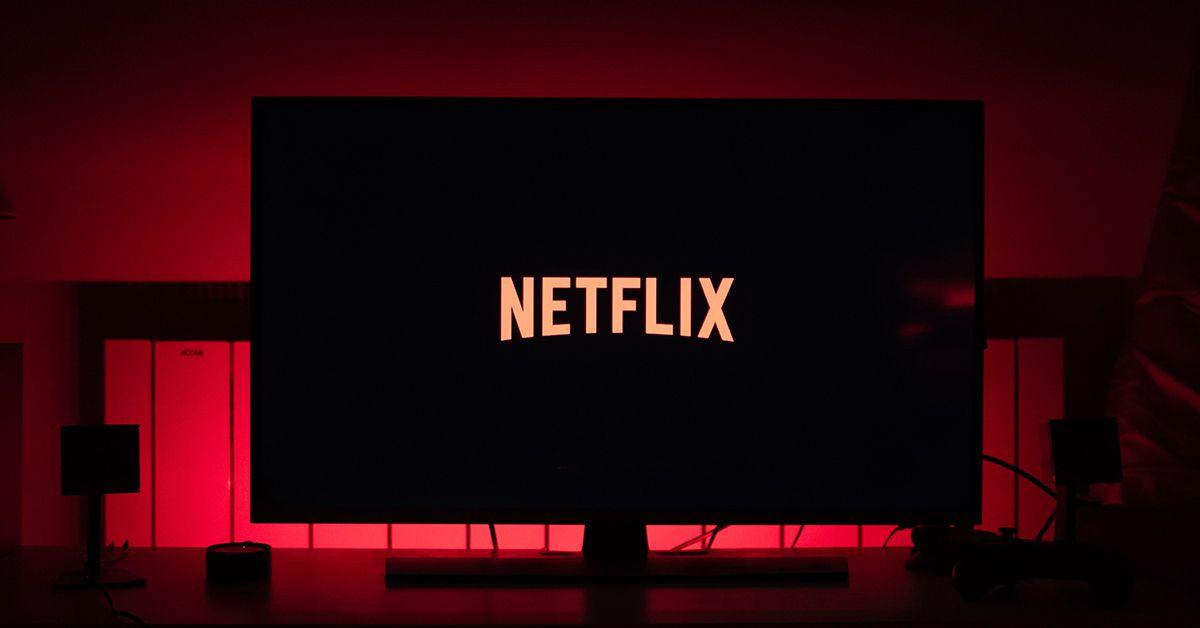 Число подписчиков Netflix превысило 200 млн человек
