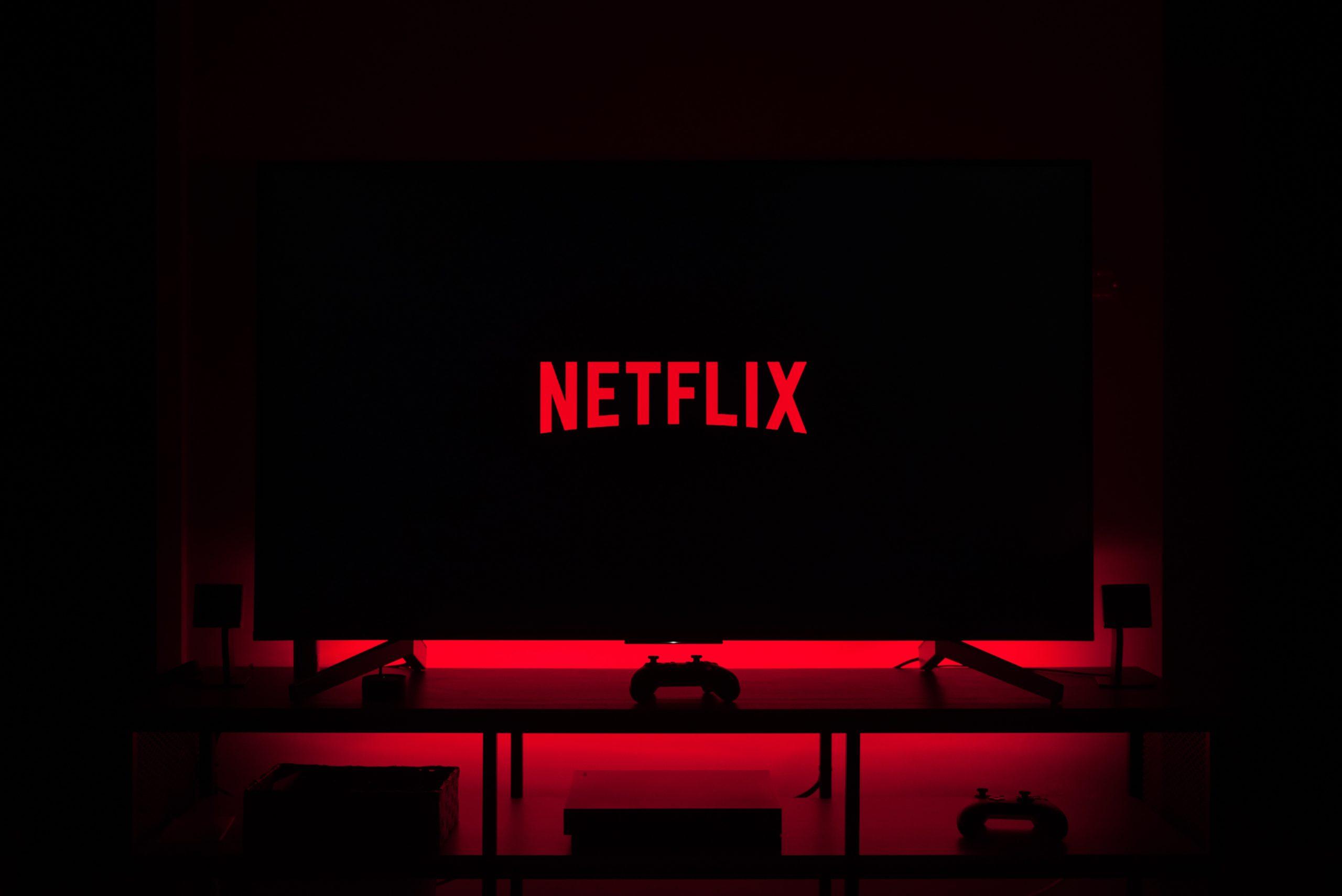 Оператором Netflix вРоссии стала НМГ
