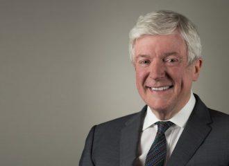 Гендиректор BBC уйдет в отставку