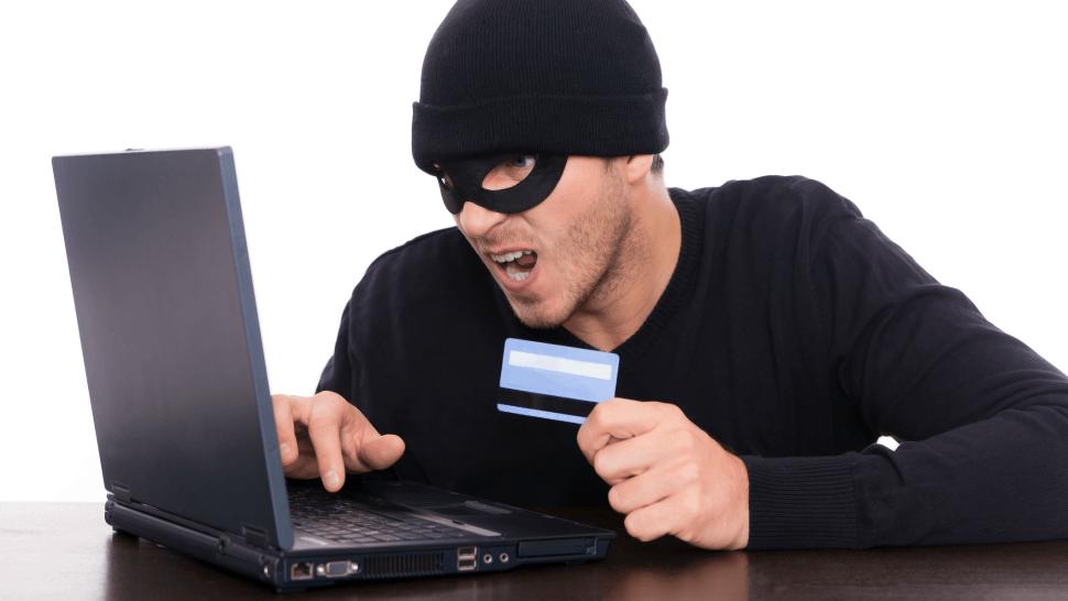 Проблема рекламного мошенничества на цифровом тв