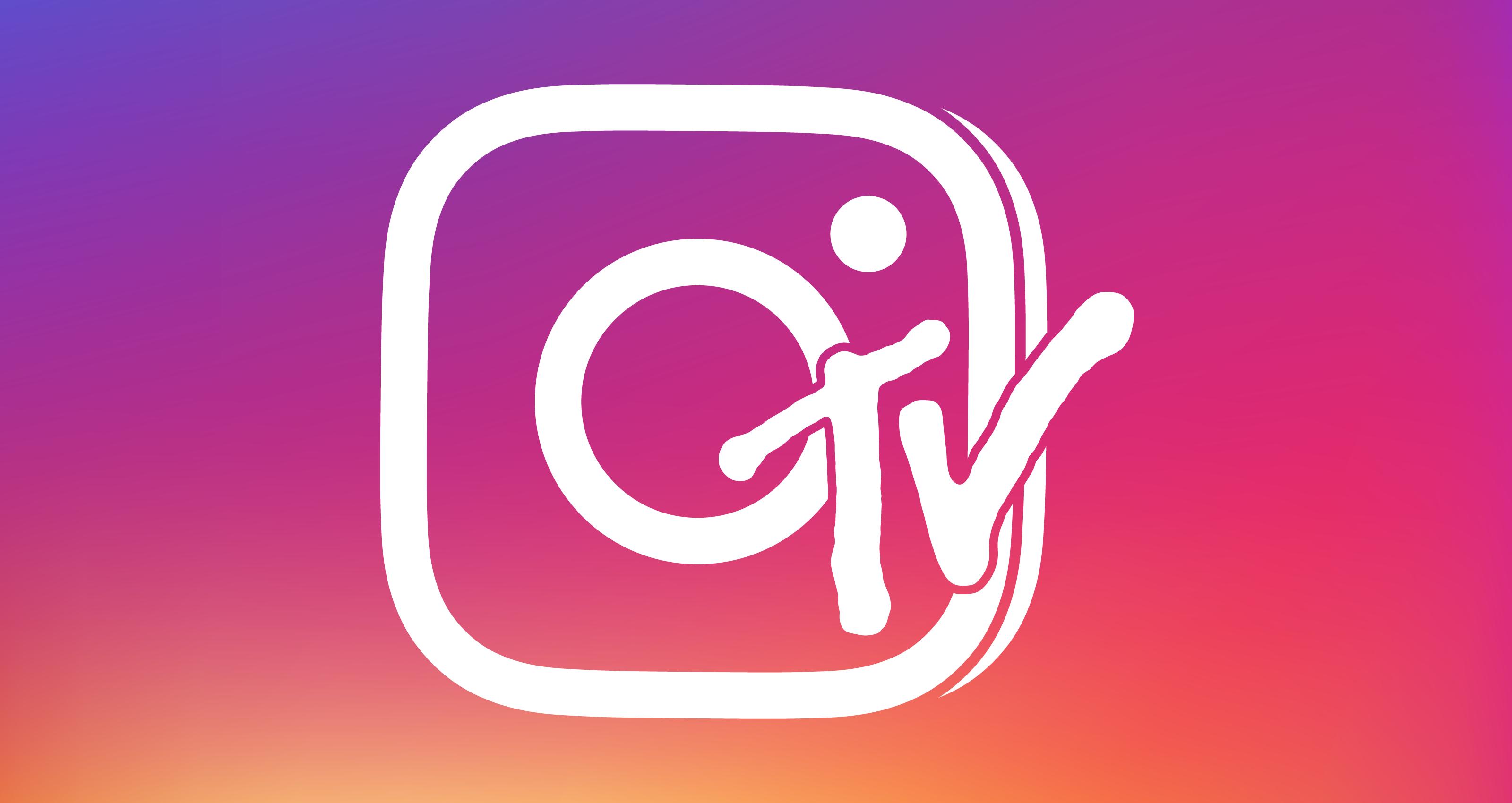 Instagram откажется отIGTV