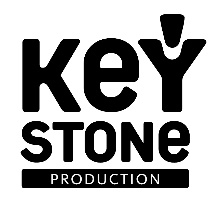 «НМГ Студия» приобрела 25% кинокомпании Keystone Production