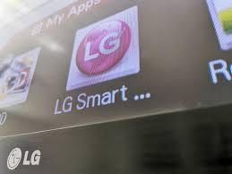 LG заблокирует в России все свои смарт-ТВ, ввезеные из других стран в частном порядке, или по