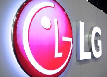 Приложение «Триколор Кино и ТВ» доступно на умных телевизорах LG