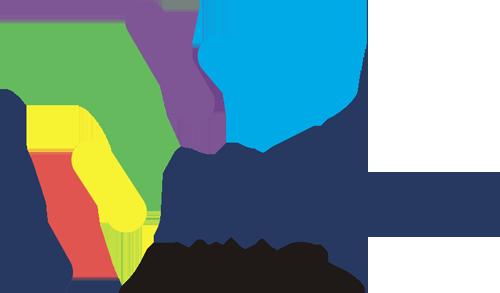 Комиссия по телеизмерениям намерена использовать данные Mediahills