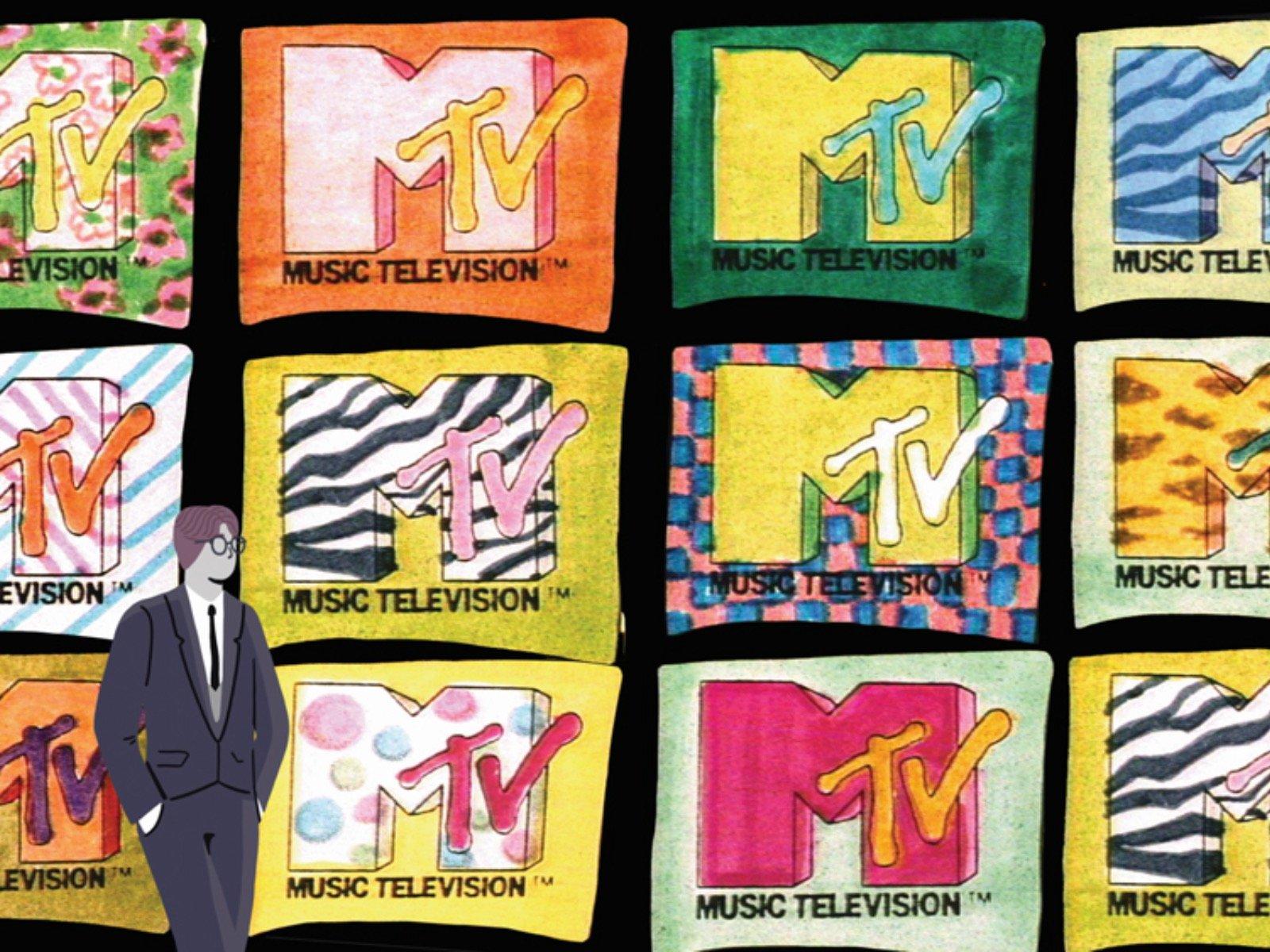 РАО потребовало стелеканалов MTV 10 млн рублей