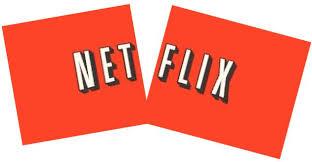 Netflix понизит качество трансляций для Европы