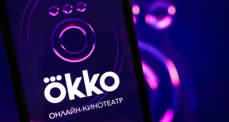 «Сбер» купит «Телеспорт», чтобы транслировать матчи вOkko