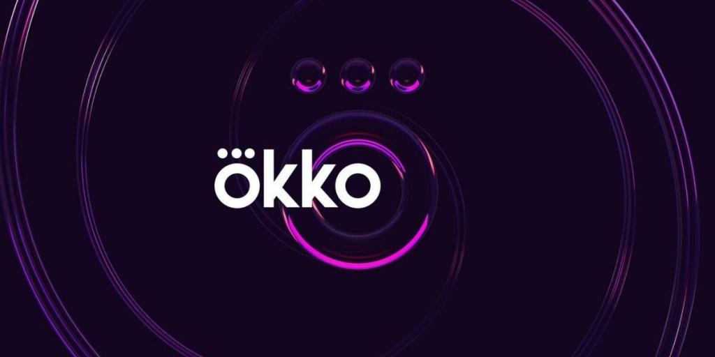 Онлайн-кинотеатр Okko удвоил выручку