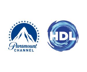 Paramount Channel и HDL вошли в состав Триколора