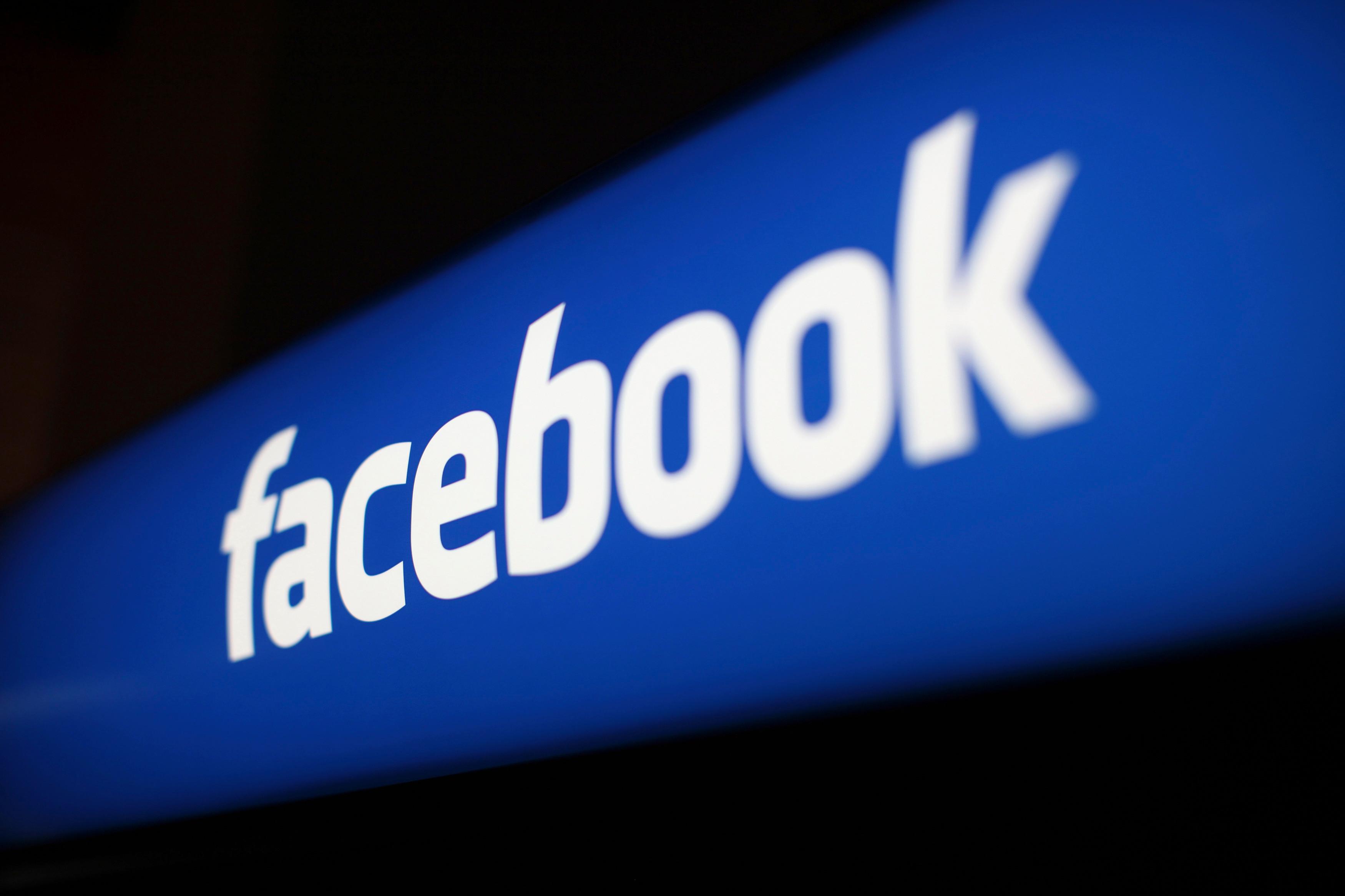 Изменения алгоритма ранжирования видеороликов на Facebook