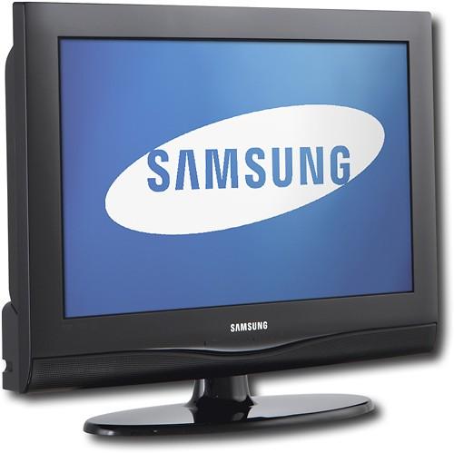 Samsung и LG передумали сворачивать производство ЖК-панелей