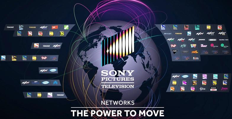 Телеканалы Sony Pictures Television уходят изРоссии
