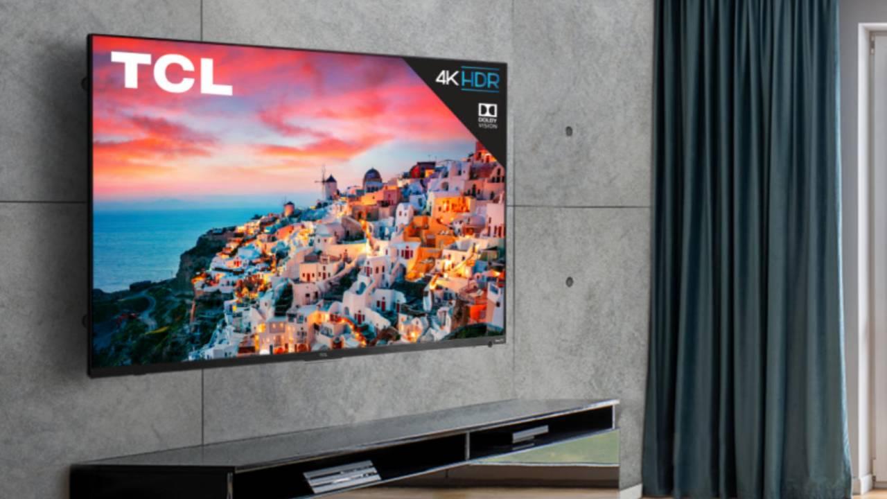 США заподозрили производителя телевизоров TCL в намеренном встраивании бэкдоров