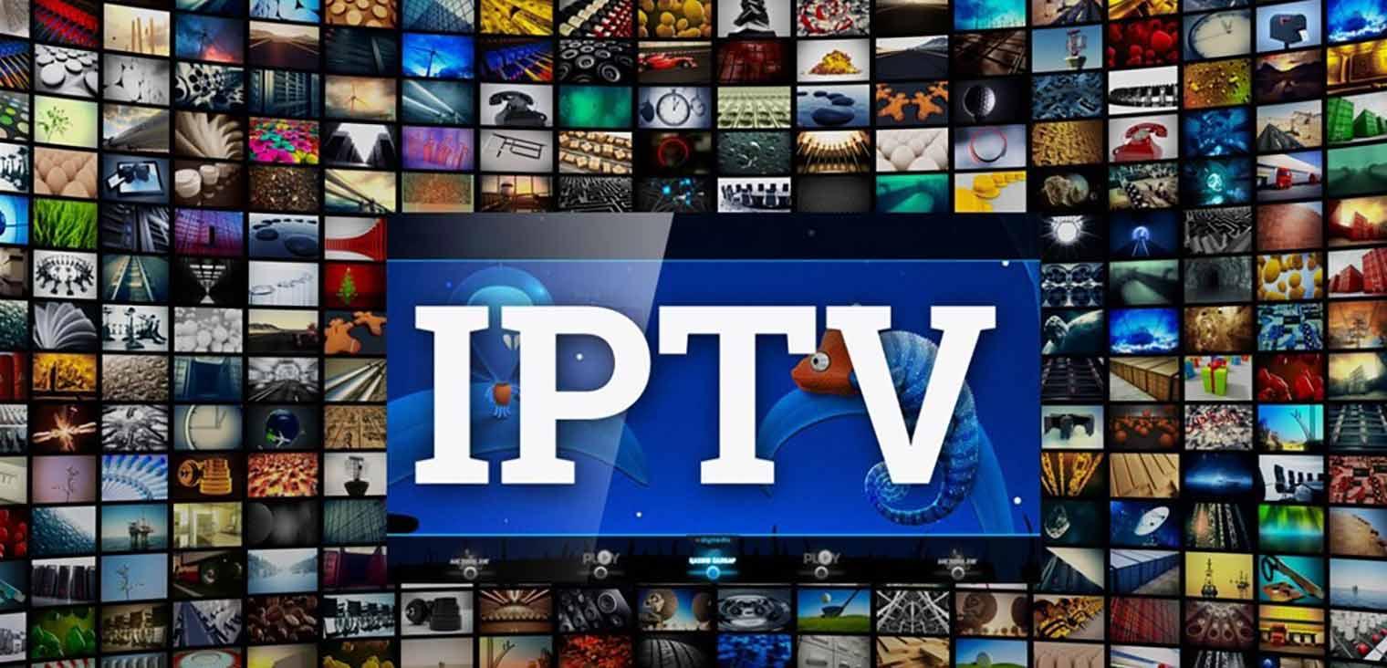 РСПП просит опослаблениях для законопроекта оединой системе ТВ-трансляций винтернете
