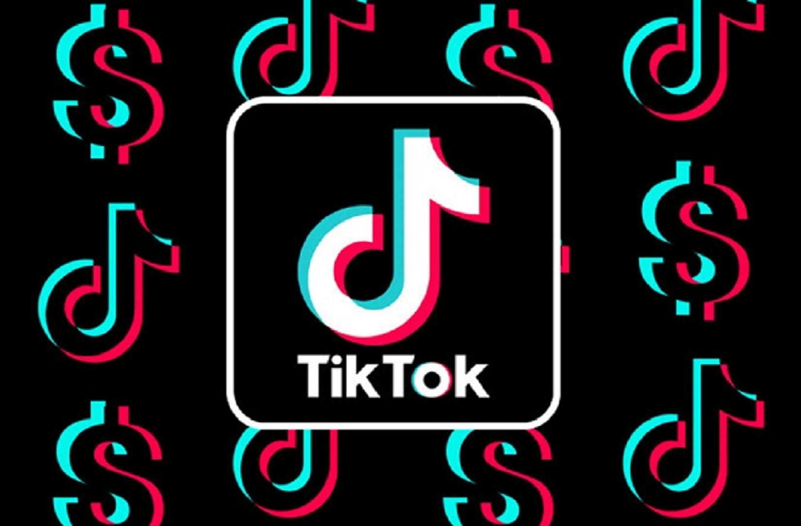 TikTok готовится ввести платный стриминг