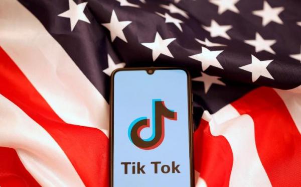 TikTok начал собирать биометрические данные пользователей в США