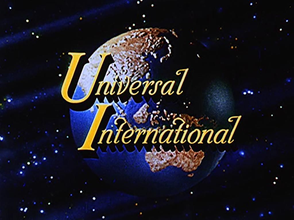 Кинотеатры иUniversal Pictures International недоговорились обусловиях проката