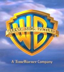 Warner Bros. лишилась главы