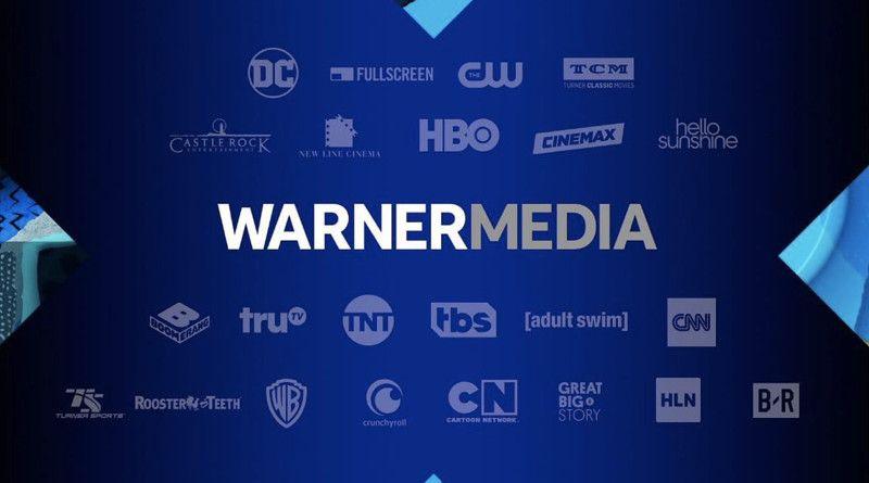 WarnerMedia иDiscovery ведут переговоры ослиянии