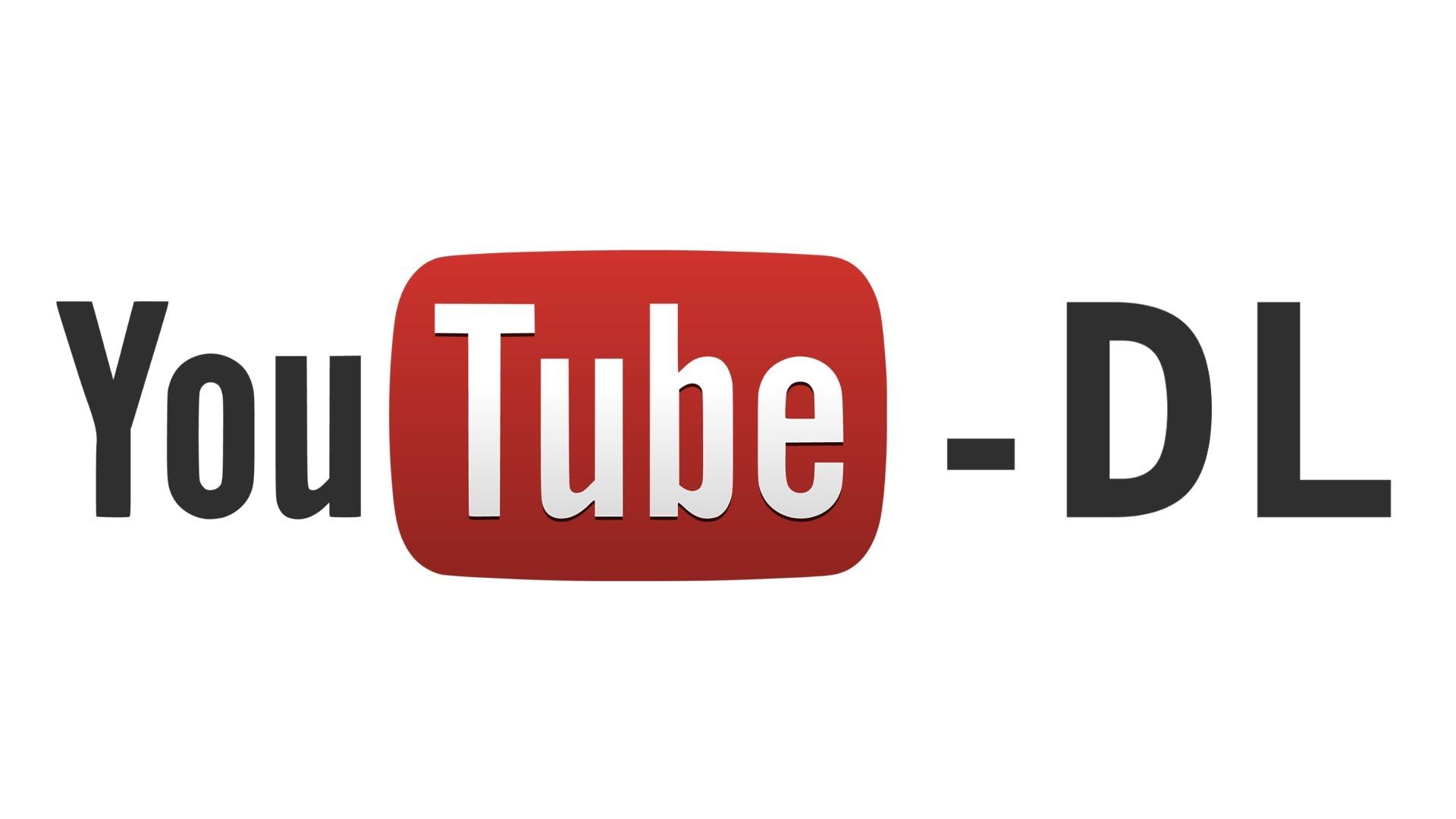 С GitHub удалили 18 программ для скачивания видео из YouTube