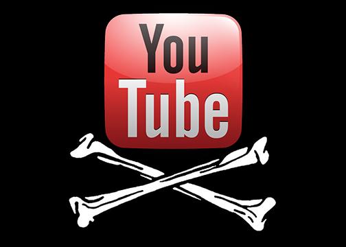В даркнете вырос спрос на учетные данные YouTube-каналов