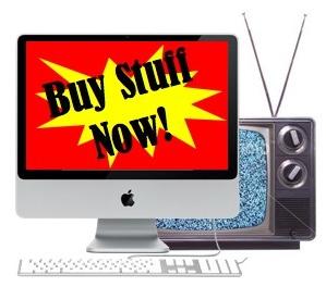 Zenith: рост затрат брендов наонлайн-видеорекламу будет расти глобально на18% вгод