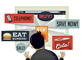 Zenith спрогнозировал самое легкое падение рекламного рынка за20 лет