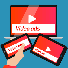 IAB Russia обновила экосистему рынка цифровой видеорекламы