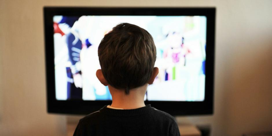 НРА предупредил обусилении конкуренции нарынке телерекламы