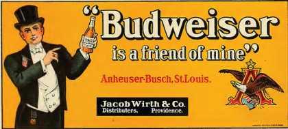 ФАС призвала ослабить запрет нарекламу пива