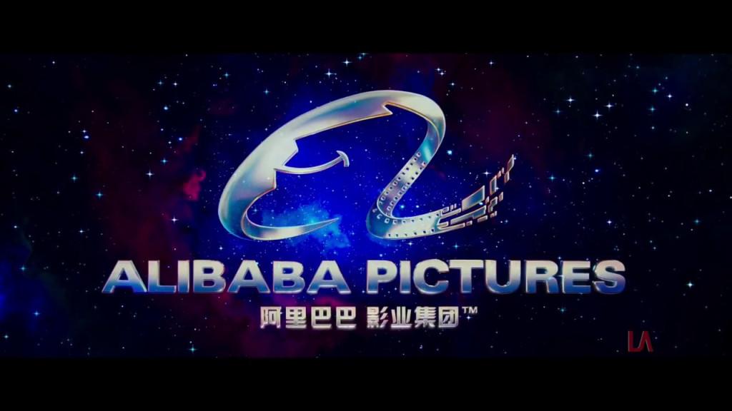 Власти Китая попросили Alibaba избавиться отмедиаактивов