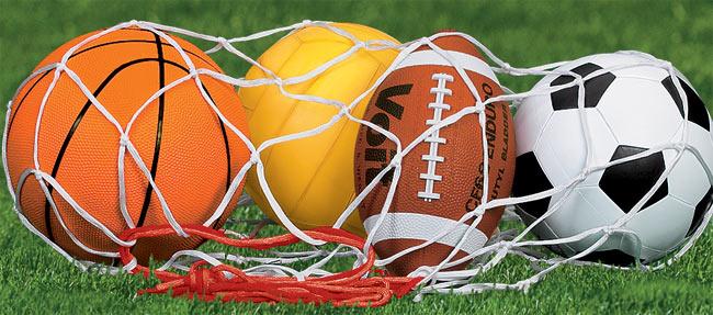 Спортивные правообладатели не удовлетворены результатами ОТТ-сервисов
