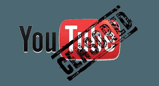 YouTube запретил ролики, оспаривающие результаты выборов