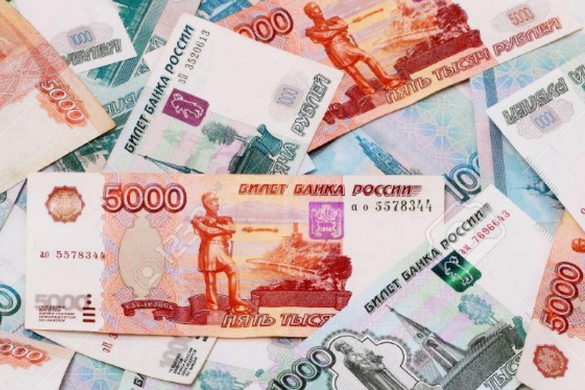 На информирование оголосовании попоправкам вКонституцию выделят 925 млн рублей