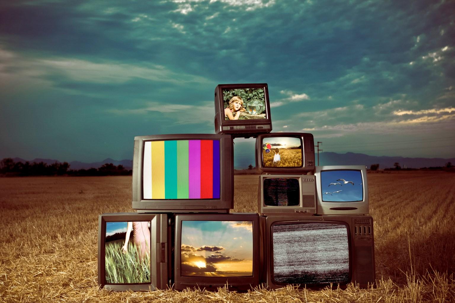Роскомнадзор будет следить за кабельным телевидением