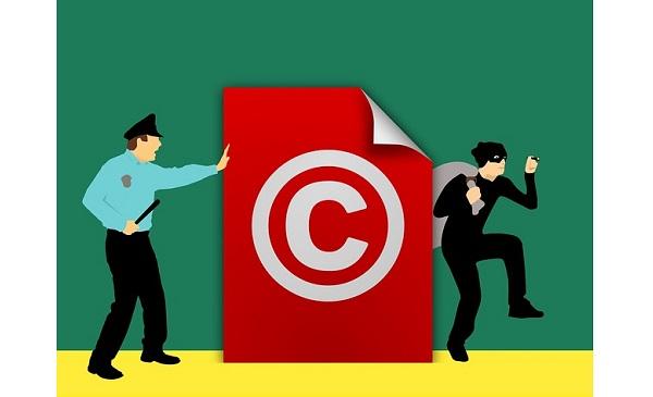 Онлайн-площадки могут обязать платить авторский сбор