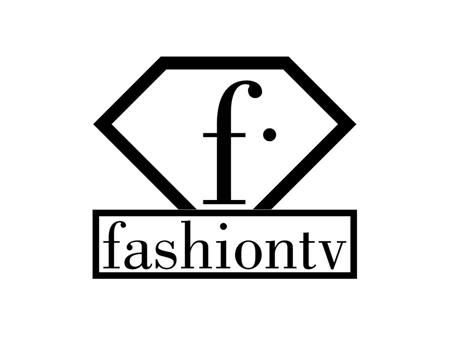 Российский суд разрешил «ФэшнТВ» использовать бренд Fashion TV